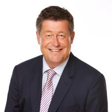 Matthias-Blom