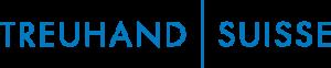 logo_stv_de
