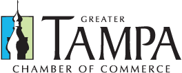 logo_tcoc